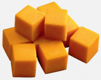 Imarca - Cortador de queso ...